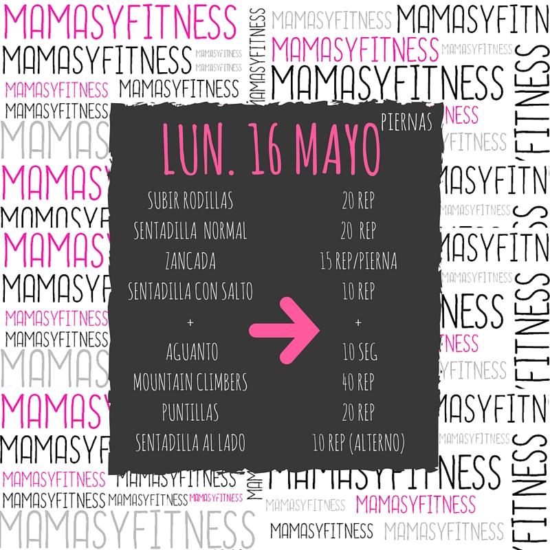 Lunes 9 Mayo (2)