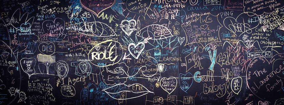 graffiti-2227941_960_720